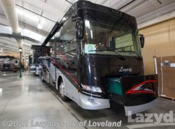 New 2018  Forest River Legacy SR 340 38C by Forest River from Lazydays RV America in Loveland, CO