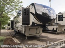 New 2018  Keystone Montana High Country 374FL by Keystone from Lazydays RV America in Loveland, CO