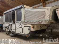 New 2018  Forest River Flagstaff HW27SC by Forest River from Lazydays RV America in Loveland, CO