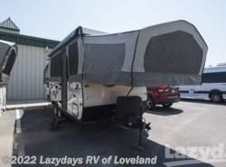 New 2018  Forest River Flagstaff HW29SC by Forest River from Lazydays RV America in Loveland, CO