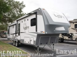 New 2018  Open Range Light 319RLS by Open Range from Lazydays RV America in Loveland, CO
