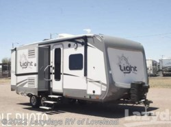 New 2018  Open Range Light 216RBS by Open Range from Lazydays RV America in Loveland, CO