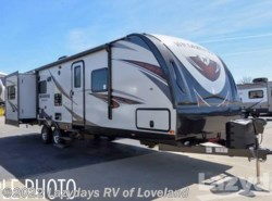 New 2018  Heartland RV Wilderness 2750RL by Heartland RV from Lazydays RV America in Loveland, CO
