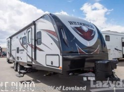 New 2018  Heartland RV Wilderness 27RBDS by Heartland RV from Lazydays RV America in Loveland, CO