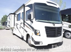New 2018  Forest River FR3 29DS by Forest River from Lazydays RV America in Loveland, CO