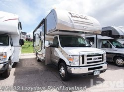 Used 2015  Fleetwood Tioga Ranger (D) 25G by Fleetwood from Lazydays RV America in Loveland, CO