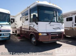 Used 2006  Itasca Sunrise 33V by Itasca from Lazydays RV America in Loveland, CO