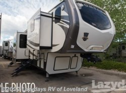 New 2018  Keystone Montana 3820FK by Keystone from Lazydays RV America in Loveland, CO