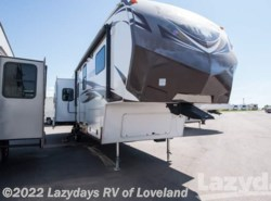 Used 2014 Keystone Laredo 312RE available in Loveland, Colorado