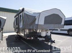 New 2018  Forest River Flagstaff SE 23SCSE by Forest River from Lazydays RV America in Loveland, CO