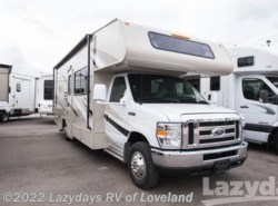 Used 2017 Coachmen Leprechaun 260RS available in Loveland, Colorado
