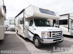 Used 2017  Coachmen Leprechaun 260RS by Coachmen from Lazydays RV America in Loveland, CO