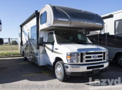 New 2018  Thor Motor Coach Quantum WS31 by Thor Motor Coach from Lazydays RV America in Loveland, CO