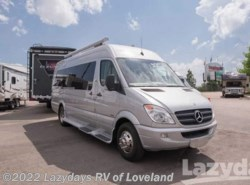 Used 2013  Great West Vans  Legend SPRINTER by Great West Vans from Lazydays RV America in Loveland, CO