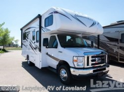 New 2018  Forest River Sunseeker 2290SF by Forest River from Lazydays RV America in Loveland, CO