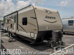 Used 2016  Jayco Jay Flight 23RB by Jayco from Lazydays RV America in Loveland, CO