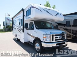 New 2018  Forest River Sunseeker 2300F by Forest River from Lazydays RV America in Loveland, CO