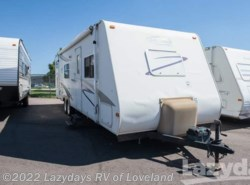 Used 2007  R-Vision  Trail Cruiser 30QBSS by R-Vision from Lazydays RV America in Loveland, CO
