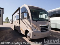 Used 2016  Thor Motor Coach Axis 25.3