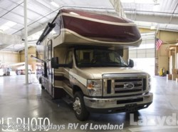New 2018  Dynamax Corp  Isata 4 ISC31DSF by Dynamax Corp from Lazydays RV America in Loveland, CO