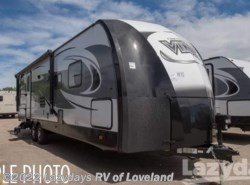 New 2018  Forest River Vibe 313BHS by Forest River from Lazydays RV America in Loveland, CO
