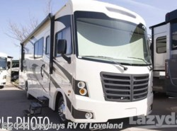New 2018  Forest River FR3 32DS by Forest River from Lazydays RV America in Loveland, CO