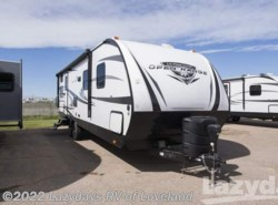 New 2018  Open Range Ultra Lite 2802BH by Open Range from Lazydays RV America in Loveland, CO