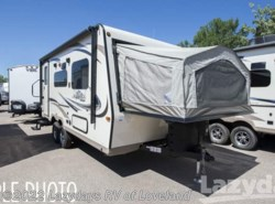 New 2018  Forest River Shamrock 21SSL by Forest River from Lazydays RV America in Loveland, CO