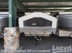 New 2018  Forest River Flagstaff M.A.C. LTD 176LTD by Forest River from Lazydays RV America in Loveland, CO