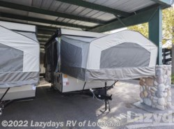 New 2018  Forest River Flagstaff M.A.C. 228D by Forest River from Lazydays RV America in Loveland, CO