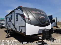 New 2018  Heartland RV North Trail  31BHDD by Heartland RV from Lazydays RV America in Loveland, CO
