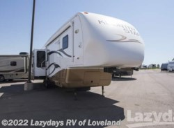 Used 2012  Newmar Kountry Star 36FSRL by Newmar from Lazydays RV America in Loveland, CO