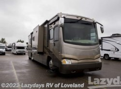 Used 2005  Georgie Boy Cruise Master 3890 by Georgie Boy from Lazydays RV America in Loveland, CO