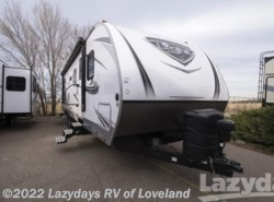 New 2018  Highland Ridge Light 311BHS by Highland Ridge from Lazydays RV in Loveland, CO
