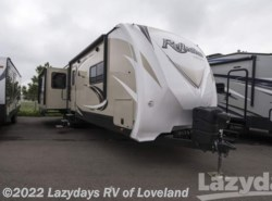 Used 2017  Grand Design Reflection 315 by Grand Design from Lazydays RV America in Loveland, CO