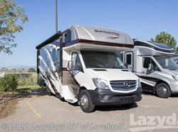 New 2018  Forest River Sunseeker 2400WSD by Forest River from Lazydays RV in Loveland, CO