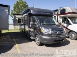 New 2018  Winnebago Fuse 23T by Winnebago from Lazydays RV America in Loveland, CO