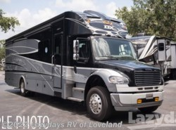 New 2018  Dynamax Corp DX3 37TS by Dynamax Corp from Lazydays RV America in Loveland, CO