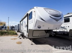 New 2018  Coachmen Chaparral Lite 295BH by Coachmen from Lazydays RV America in Loveland, CO