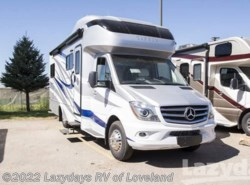 New 2018  Tiffin Wayfarer 24TW by Tiffin from Lazydays RV America in Loveland, CO