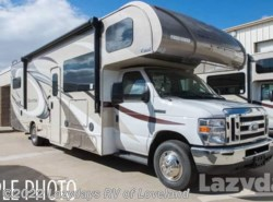 New 2018  Thor Motor Coach Quantum RS26 by Thor Motor Coach from Lazydays RV America in Loveland, CO