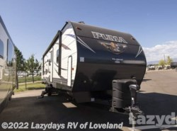 Used 2018  Palomino Puma 32RBFQ by Palomino from Lazydays RV America in Loveland, CO