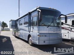 Used 2003  Winnebago Ultimate Freedom 40ED by Winnebago from Lazydays RV America in Loveland, CO