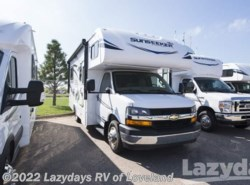 New 2018  Forest River Sunseeker 2350LE by Forest River from Lazydays RV America in Loveland, CO