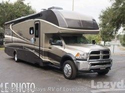 New 2018  Dynamax Corp  Isata 5 36DSD by Dynamax Corp from Lazydays RV in Loveland, CO