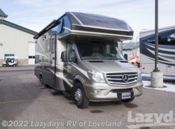 New 2018  Dynamax Corp  Isata 3 24FWM by Dynamax Corp from Lazydays RV in Loveland, CO