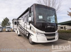 New 2018  Tiffin Allegro 32SA by Tiffin from Lazydays RV in Loveland, CO