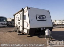 Used 2018  Coachmen Viking 17BHS by Coachmen from Lazydays RV America in Loveland, CO
