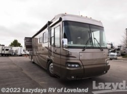 Used 2003  Damon Escaper 4176 by Damon from Lazydays RV America in Loveland, CO