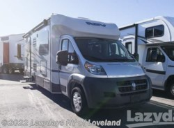 Used 2015  Dynamax Corp REV 24RB by Dynamax Corp from Lazydays RV America in Loveland, CO